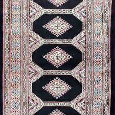 medium size of wayfair rugs 9x12 area rugs 5x7 wayfair rugs round charlena pink area rug
