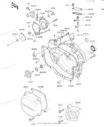 D16a6 engine wiring harness diagram free download