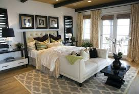 office in master bedroom. Decorating Ideas For Small Master Bedrooms Office And Bedroomsmall Bedroom Diy In