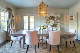 2 beautiful pink dining chairs pink dining chair pink dining chairs uk