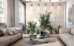 Earthy Bedroom Best Decorating Ideas