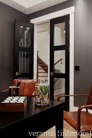 Fetching Home Office Door Ideas And Office French Doors Design Ideas