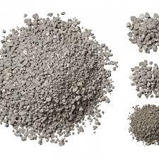 Картинки по запросу Песок Biokats CLASSIC