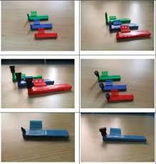 Recorder Pen Circular Chart Recorder Pen Exporter From Thane