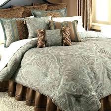 110 x 96 duvet cover oversized king comforter info pertaining to sets x plans