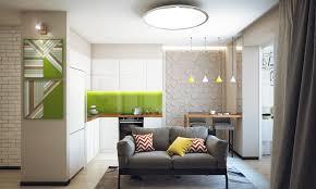 1 Bedroom Loft Minimalist Collection New Inspiration Ideas