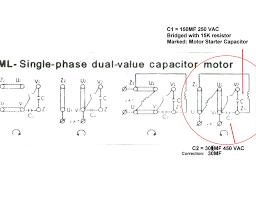 wiring diagram for schneider dol starter valid square d motor square d 8536 wiring diagram wiring diagram for schneider dol starter valid square d motor starter wiring diagram with schneider electric and