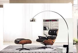 design for less furniture. An EU Ruling Means That Furniture Replicas Will Be Banned Under Copyright Laws. Versions Of Design For Less 0