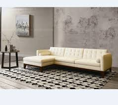 fancy couch drawing. Latest Design Fancy Sofa Furniture, Furniture Suppliers And Manufacturers At Alibaba.com Couch Drawing
