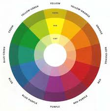 Image result for Working with Color and Contrast
