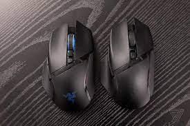 Razer ra mắt chuột Basilisk phiên bản không dây, xài cả tháng trời vẫn chưa  chịu hết pin - GVN360
