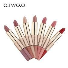 <b>O</b>.<b>TWO</b>.<b>O</b> Singapore Official Store, Online Shop | Shopee Singapore