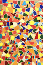 broken tile mosaic page amazing your home ideas broken tile broken tile mosaic floor