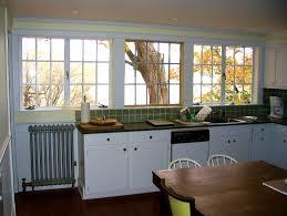 window treatments ideas dp joni spear design greenhouse  wonderful kitchen windows pictures home and design