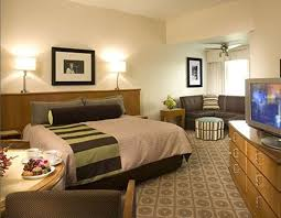 2 Bedroom Hotel Rooms Orlando The Fountains In Fl Bluegreen