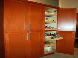 medium size of kitchen pantry cabinet ideas for home depot canada tall ikea cabinets closet