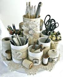 shabby chic office accessories. Shabby Chic Office Supplies Decor Impressive Design Innovative Decoration . Accessories L