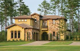 good looking mediterranean house plan exterior cool houses most expensive mtv houses ughly houses