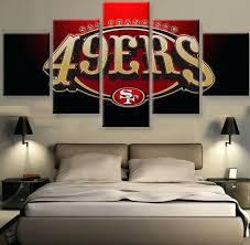 san francisco 49ers home decor home decor stores mesa az thomasnucci