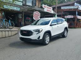 2018 gmc hd.  2018 full size of gmcgm 2018 models gmc sierra denali terrain or  similar large  for gmc hd