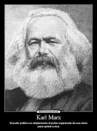 Carteles y Desmotivaciones de banderasrojinegras estrellasrojas karl marx. carteles banderasrojinegras estrellasrojas karl marx desmotivaciones - Marx