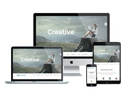 business services template at services free business service joomla template age