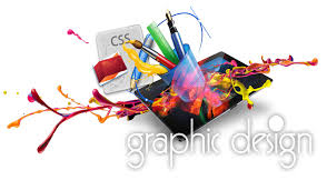 Website Designers Maryland Responsive Web Site Design Graphic Design Baltimore Maryland