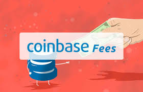 Coinbase Review At Bitcoin amp; Avoid Sell Fees How To Buy Paying txpFXSwq
