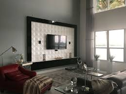 home trend furniture. Charming Living Room Wall Panels 8 Latest Home Trend From Panel Design Peenmedia Furniture R
