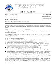 Response To Rfp Sample Doc Rfp Response Sample Forms Doc