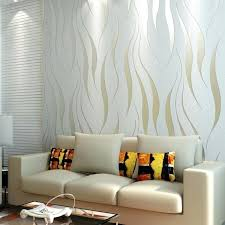 cool office wallpaper. Cool Wallpaper Ideas Design Living Room Interesting Designs About Office P
