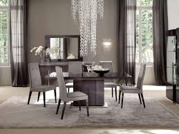Simple Dining Table Decorating Dining Room Table Simple Dining Table Decor Dining Table