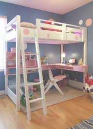 bunk beds with desk and sofa underneath throughout bunk bed with desk on bottom
