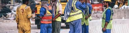Construction Superintendent Resume Sample Full Guide 20 Tips