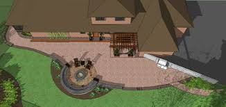 modren patio free patio design garden planner ideas room layouts landscape house and fine designer amazing to a a
