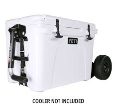 rambler x2 wheels for yeti coolers