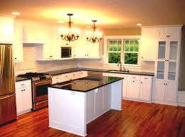 Re Laminating Kitchen Cabinets Interior Marvelous How Much Does It Cost For Kitchen Cabinets