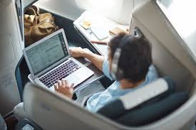 Using Electronic Devices Flying With Us Cathay Pacific