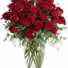 forever beloved 30 long stemmed red roses
