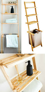 Badezimmer Aufbewahrung Hängend