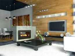 full size of modern fireplace designs ideas walls design surround fire place of the most amazing