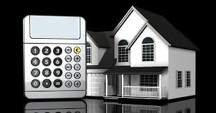 Hourly Payroll Calculator California Hourly Pay Wage To Salary Conversion Calculator