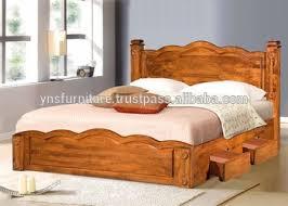 double bed with box design. Modren Double Wood Double Bed Designs With Box 22 In Design IndiaMART