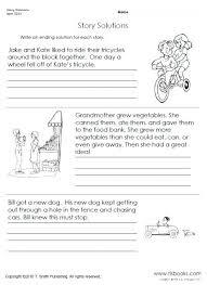 examples of problem solution essays essay examples problem solving  examples of problem solution essays problem solution essay ideas ideas collection problem solution worksheets grade in examples of problem solution essays