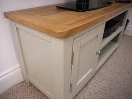 small tv units furniture. Aspen Painted Oak Sage Grey Small TV Unit Tv Units Furniture