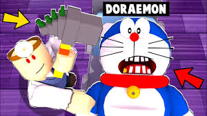 doraemon cartoon 2019 doraemon in hindi