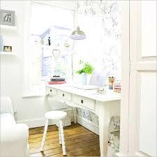 feminine furniture. apartmentsattractive home office beautiful white feminine furniture top ideas in beauteous luxurious bedroom design i