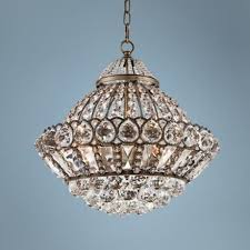 vintage brass and crystal chandelier 58 best chandeliers lighting images on