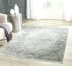 9x12 area rug rugs gray wayfair