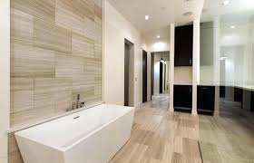 modern wall tiles modern bathroom with porcelain tile walls and flooring modern kitchen wall tiles images